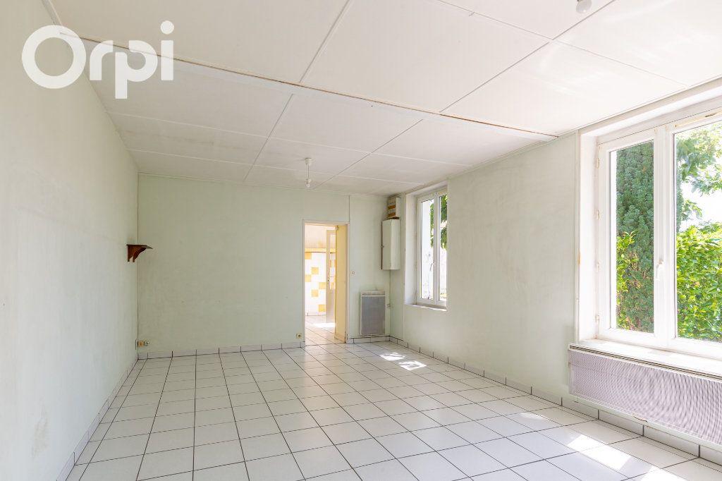 Maison à vendre 3 84m2 à Bourcefranc-le-Chapus vignette-4