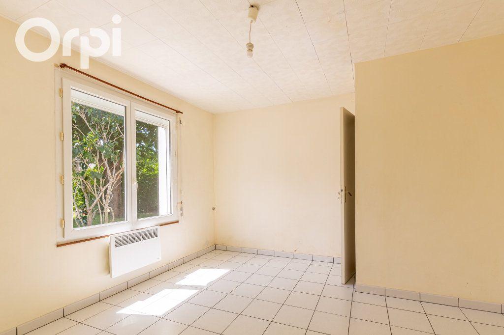 Maison à vendre 3 84m2 à Bourcefranc-le-Chapus vignette-8