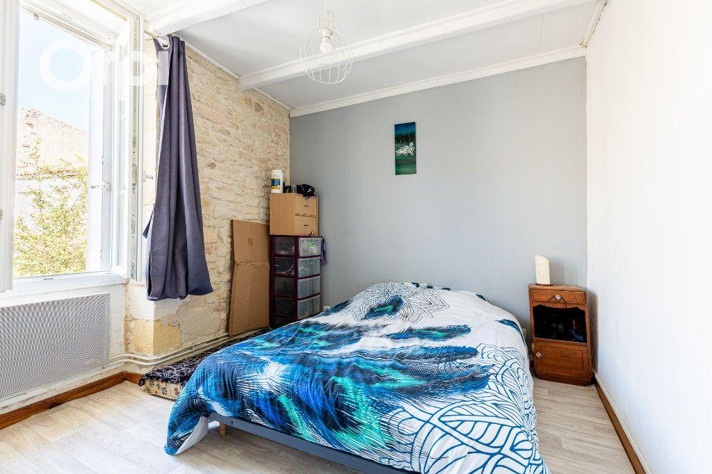 Appartement à vendre 3 51.07m2 à Saujon vignette-3