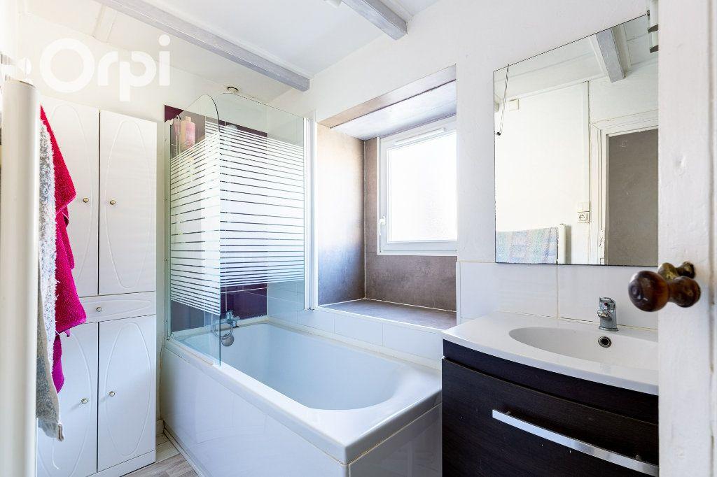 Appartement à vendre 3 51.07m2 à Saujon vignette-4