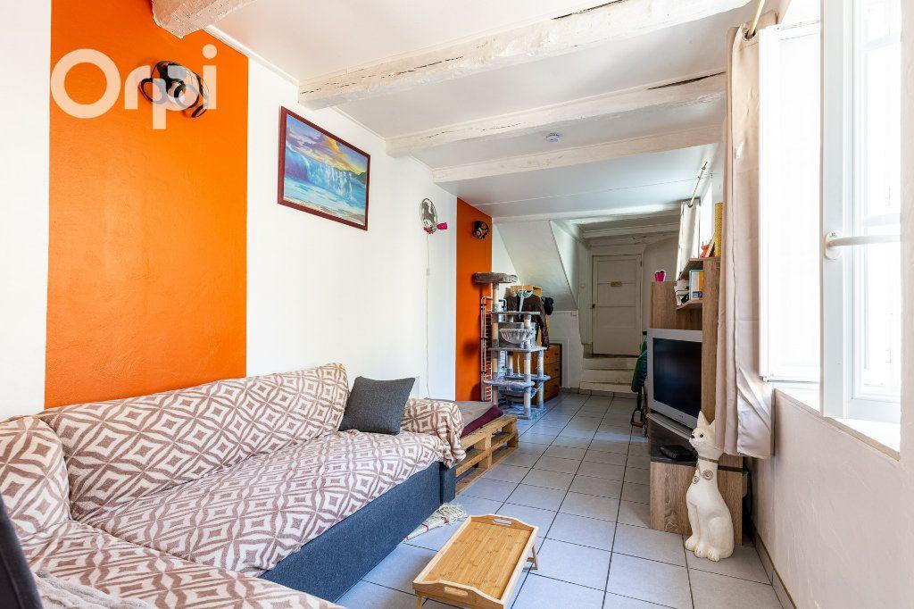 Appartement à vendre 3 51.07m2 à Saujon vignette-5