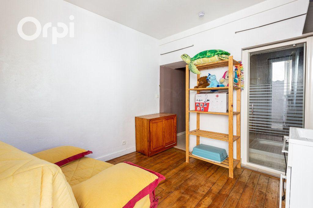 Appartement à vendre 3 51.07m2 à Saujon vignette-6