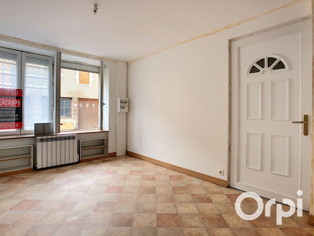 Maison à vendre 3 69.1m2 à Montaigut vignette-3