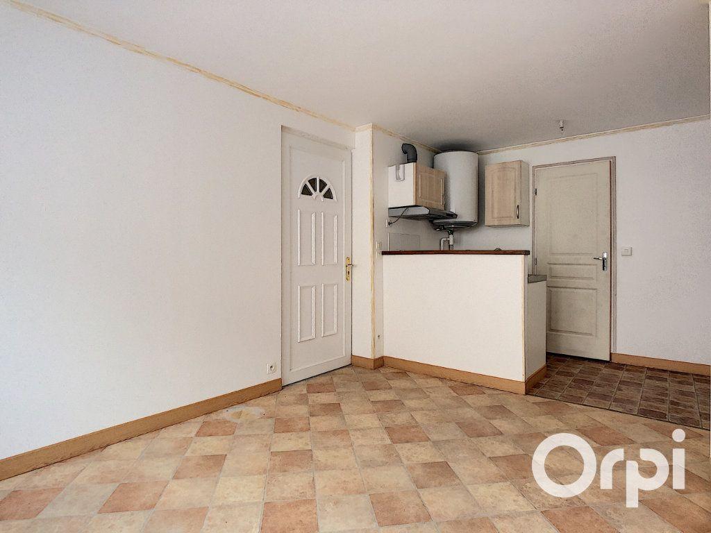 Maison à vendre 3 69.1m2 à Montaigut vignette-4