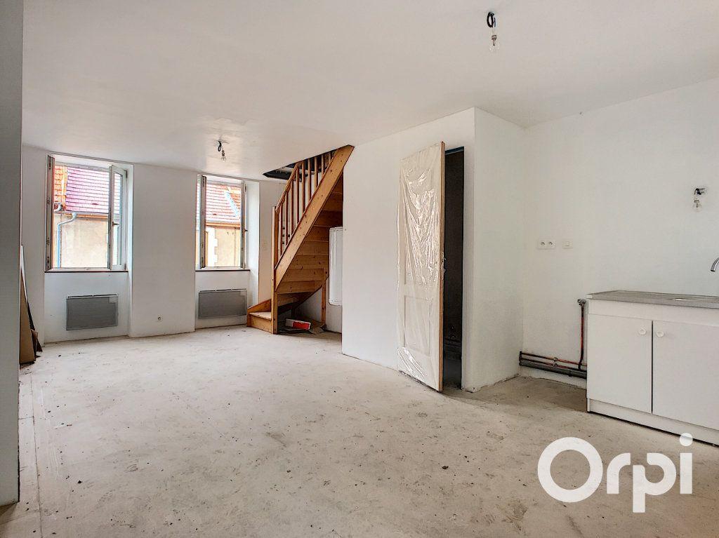 Maison à vendre 3 69.1m2 à Montaigut vignette-7