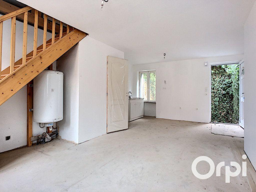 Maison à vendre 3 69.1m2 à Montaigut vignette-8