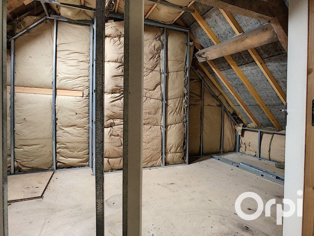 Maison à vendre 3 69.1m2 à Montaigut vignette-10