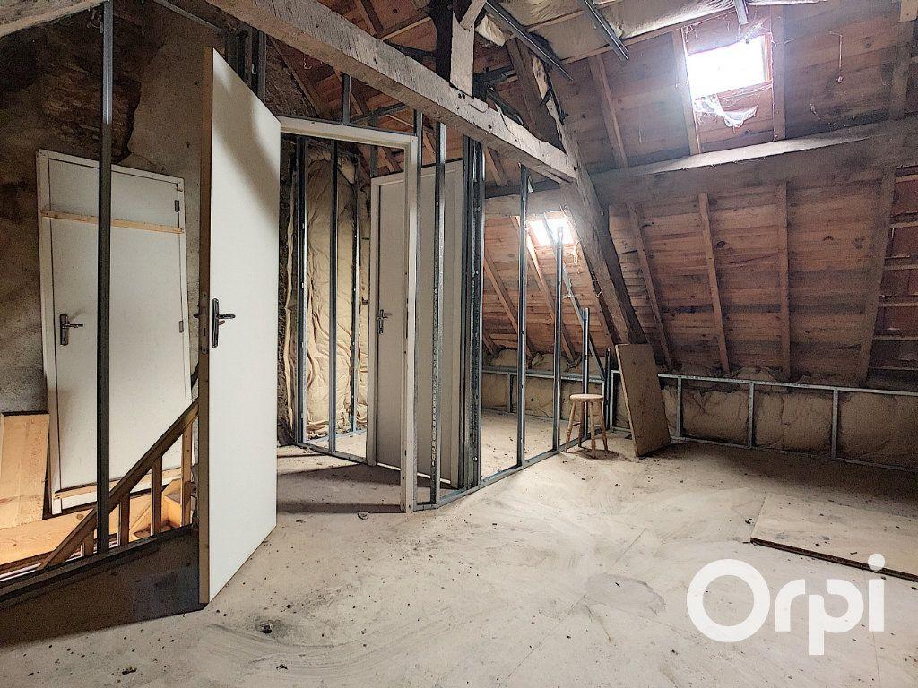 Maison à vendre 3 69.1m2 à Montaigut vignette-11