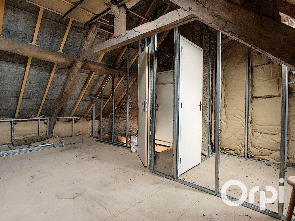 Maison à vendre 3 69.1m2 à Montaigut vignette-12