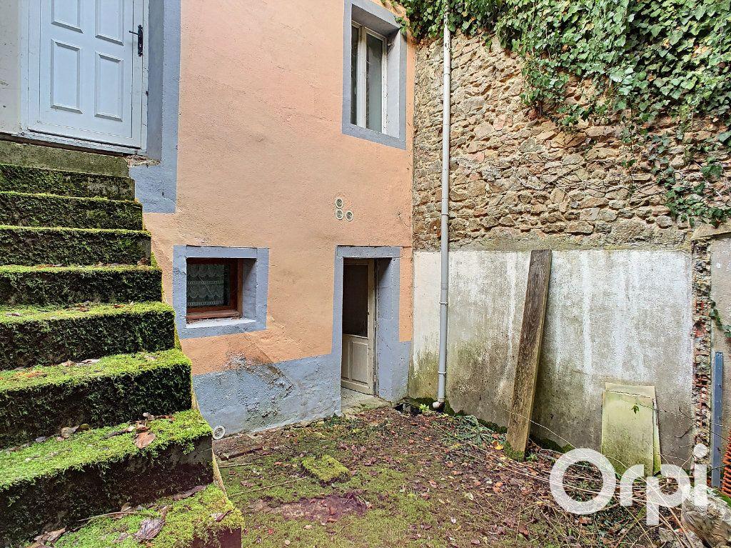 Maison à vendre 3 69.1m2 à Montaigut vignette-13