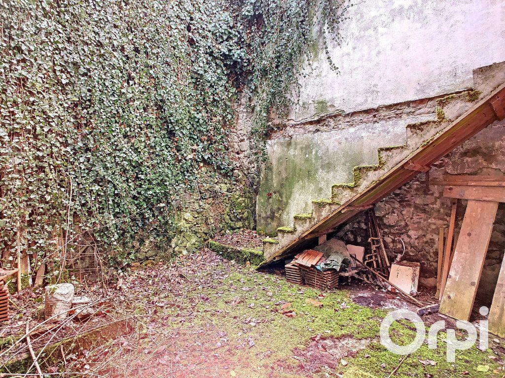 Maison à vendre 3 69.1m2 à Montaigut vignette-14