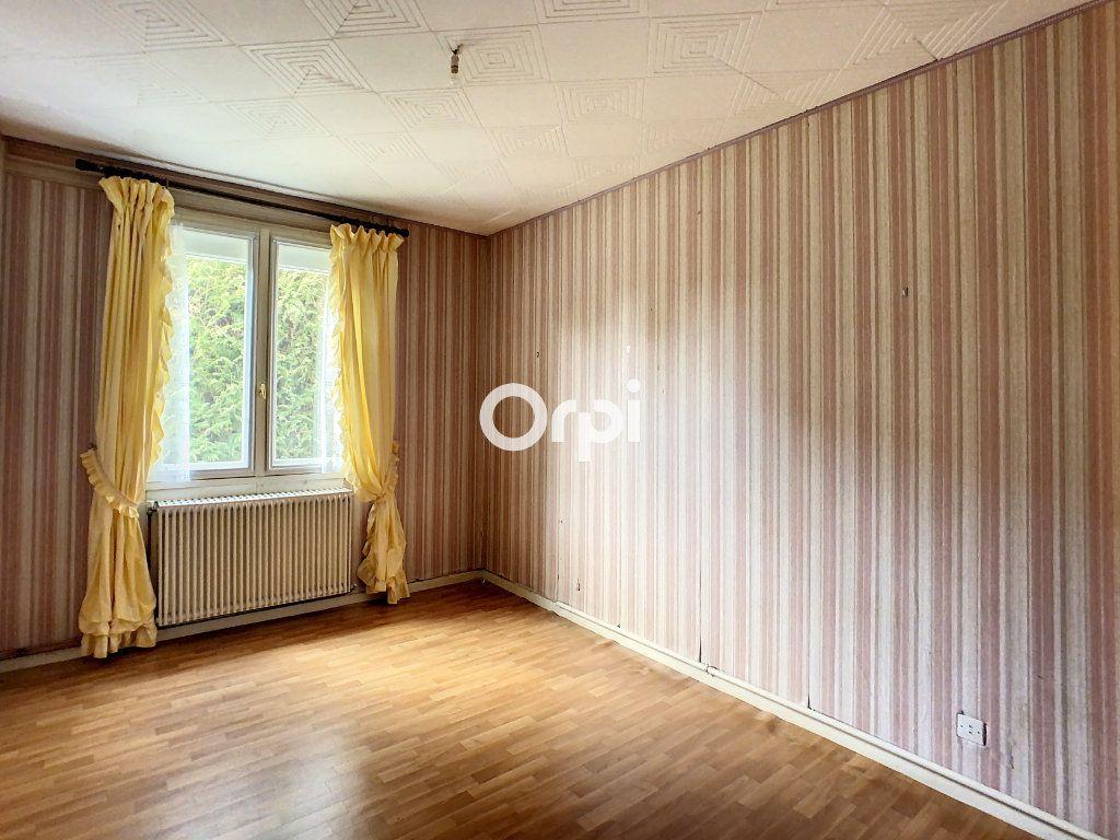 Maison à vendre 5 103.2m2 à Montaigut vignette-5