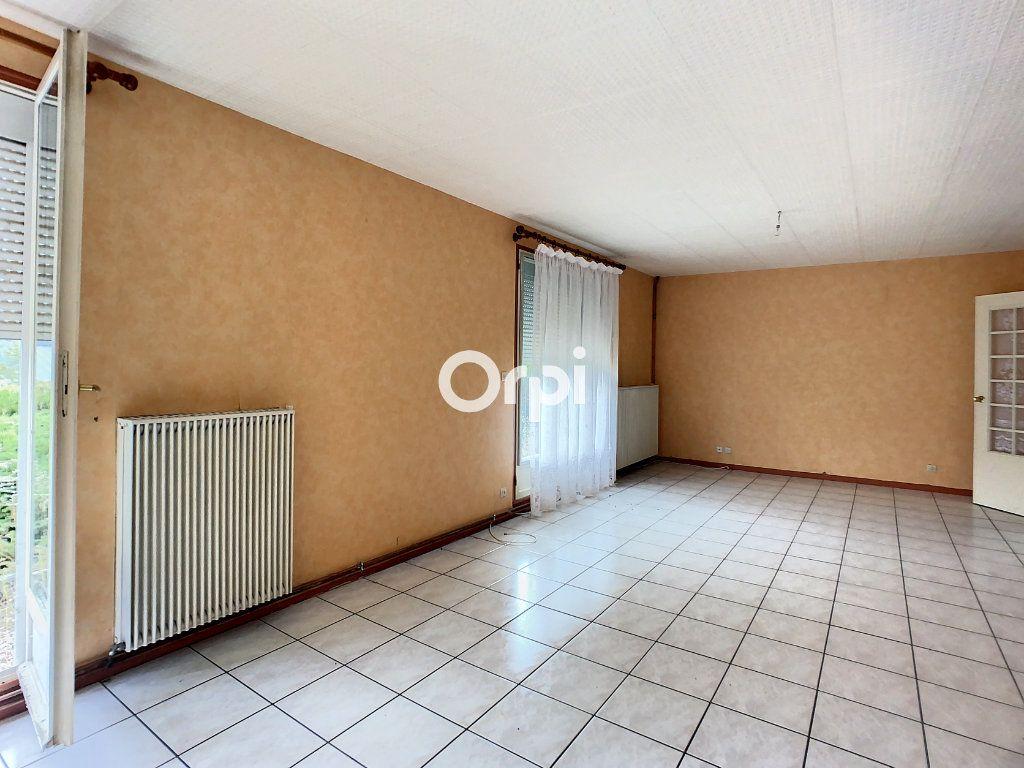 Maison à vendre 5 103.2m2 à Montaigut vignette-7