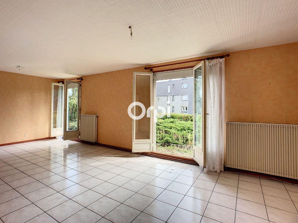 Maison à vendre 5 103.2m2 à Montaigut vignette-8