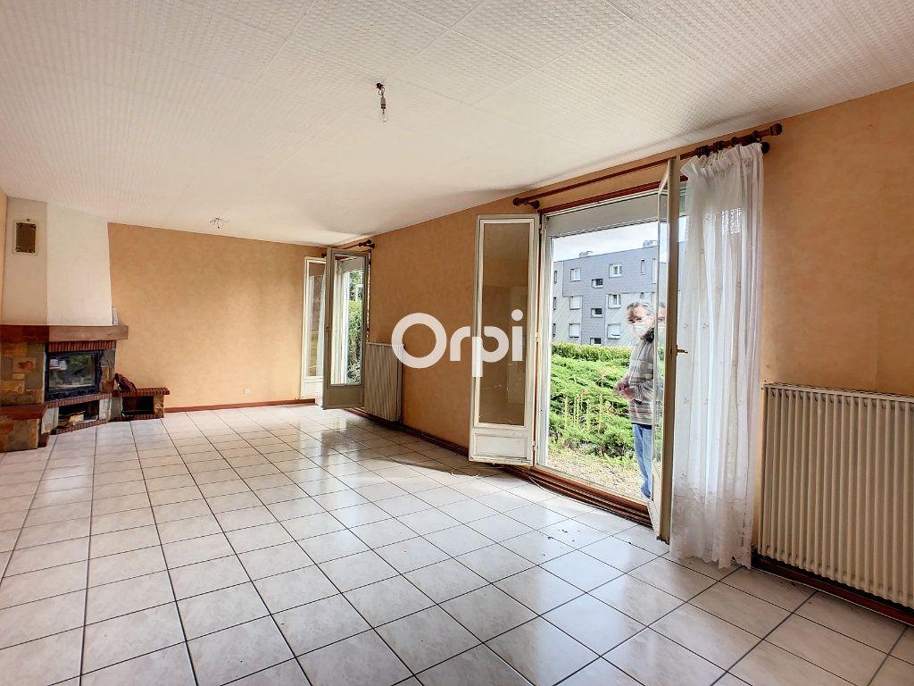 Maison à vendre 5 103.2m2 à Montaigut vignette-9