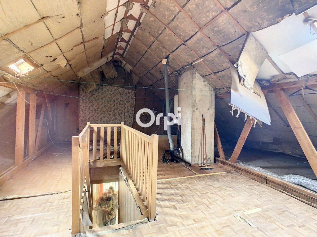 Maison à vendre 5 103.2m2 à Montaigut vignette-10