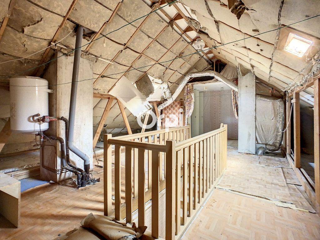 Maison à vendre 5 103.2m2 à Montaigut vignette-11