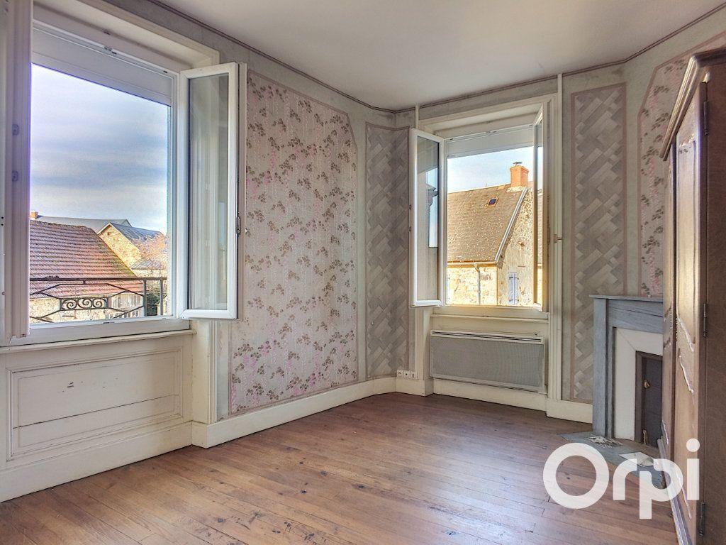 Maison à vendre 5 105m2 à Saint-Priest-des-Champs vignette-8