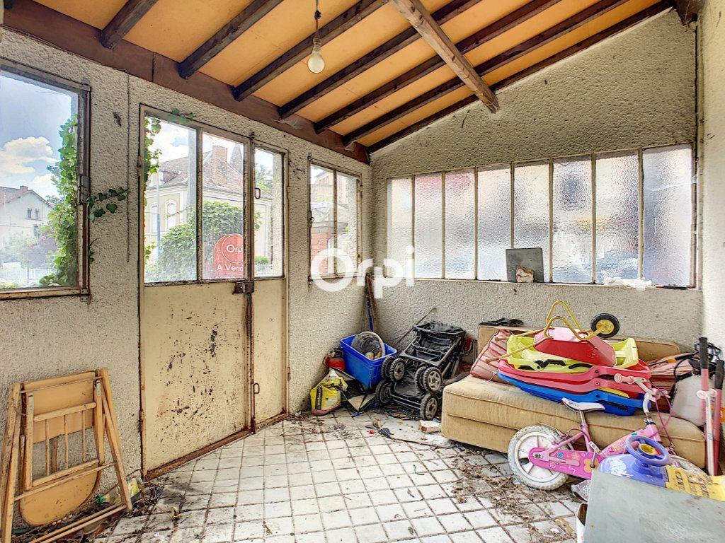 Maison à vendre 5 137m2 à Montaigut vignette-5