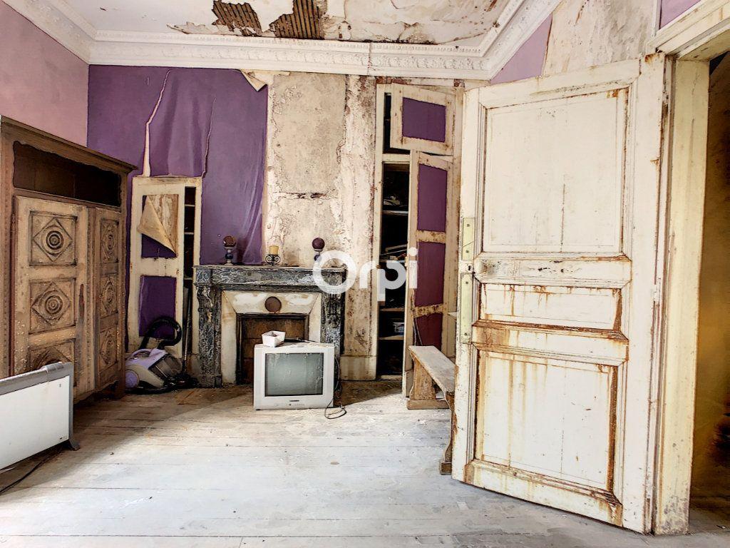 Maison à vendre 5 137m2 à Montaigut vignette-7