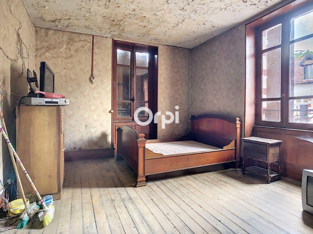 Maison à vendre 5 137m2 à Montaigut vignette-10