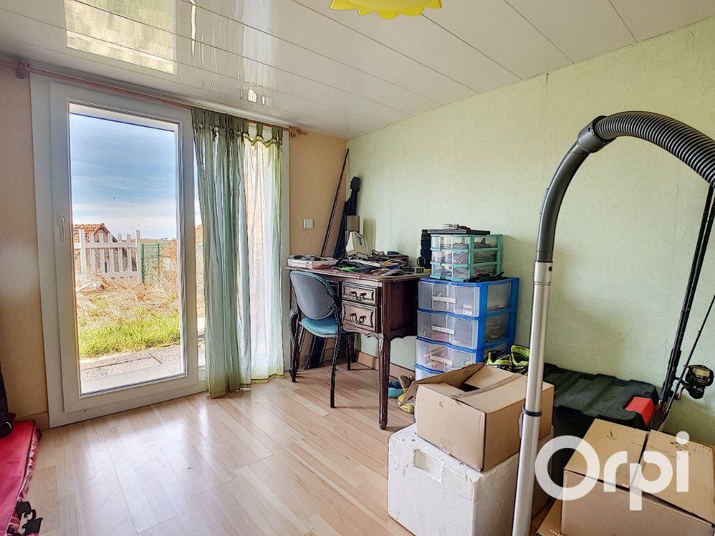 Maison à vendre 6 80m2 à Montaigut vignette-7
