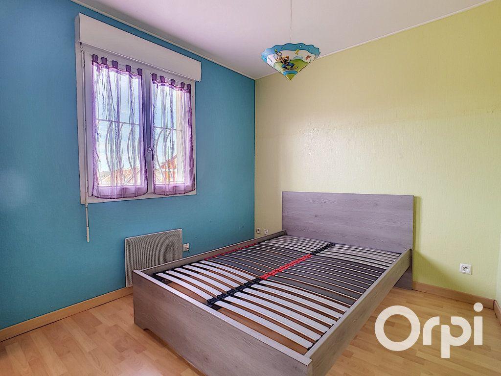 Maison à vendre 6 80m2 à Montaigut vignette-10