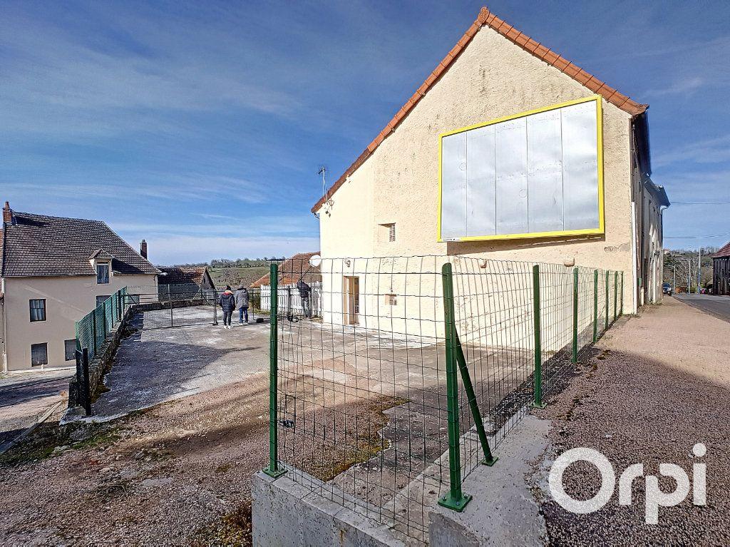Maison à vendre 6 80m2 à Montaigut vignette-11