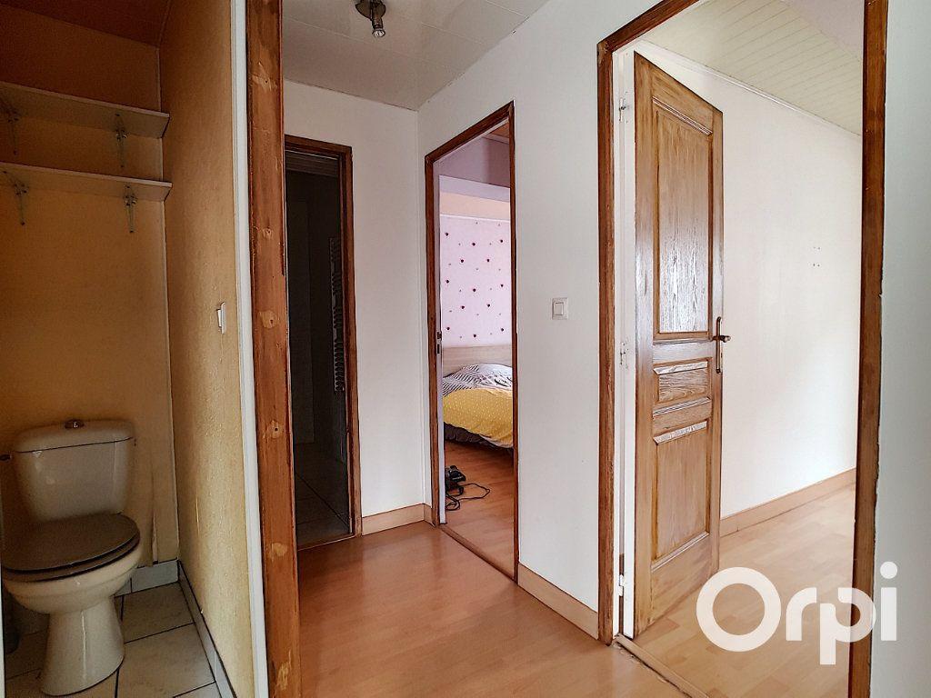 Maison à vendre 6 80m2 à Montaigut vignette-12