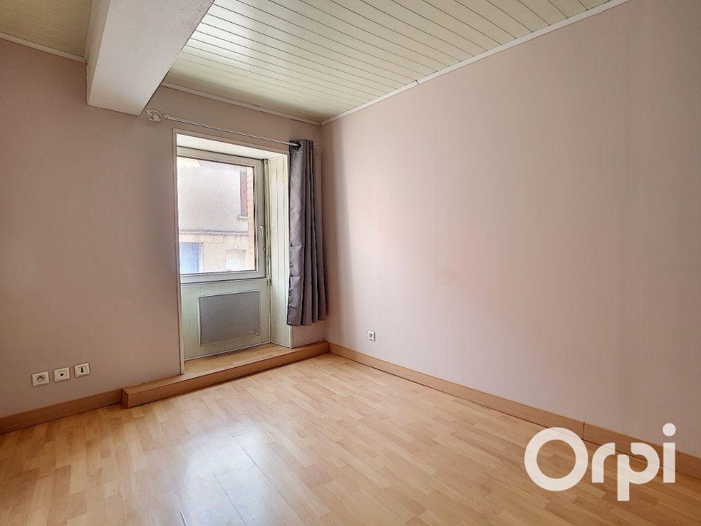 Maison à vendre 6 80m2 à Montaigut vignette-13