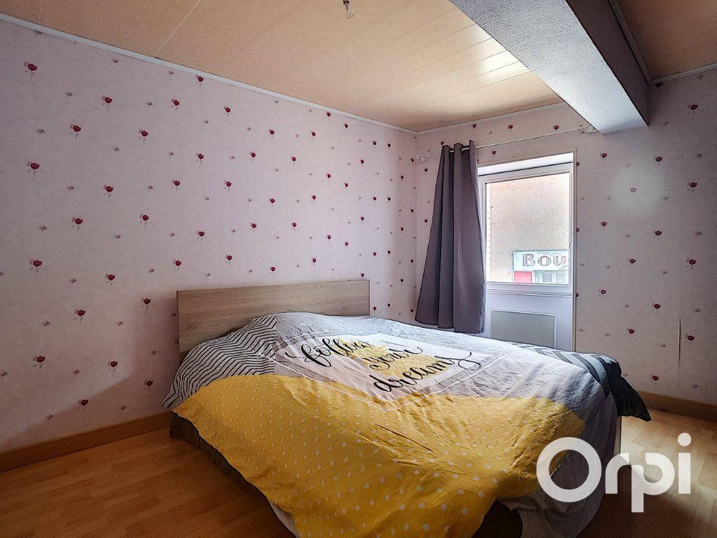 Maison à vendre 6 80m2 à Montaigut vignette-14