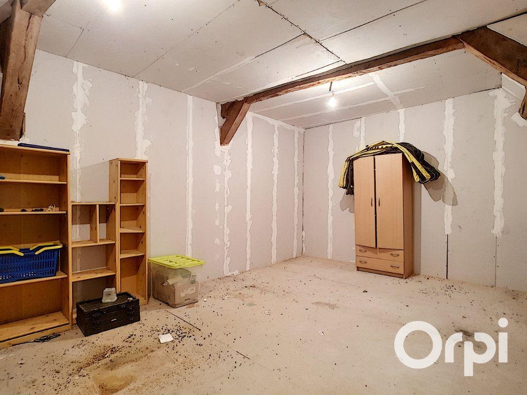 Maison à vendre 6 80m2 à Montaigut vignette-16