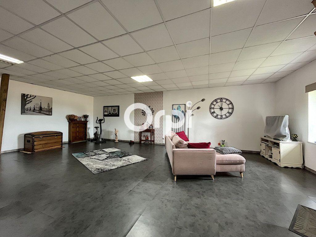 Maison à vendre 7 245m2 à La Crouzille vignette-14