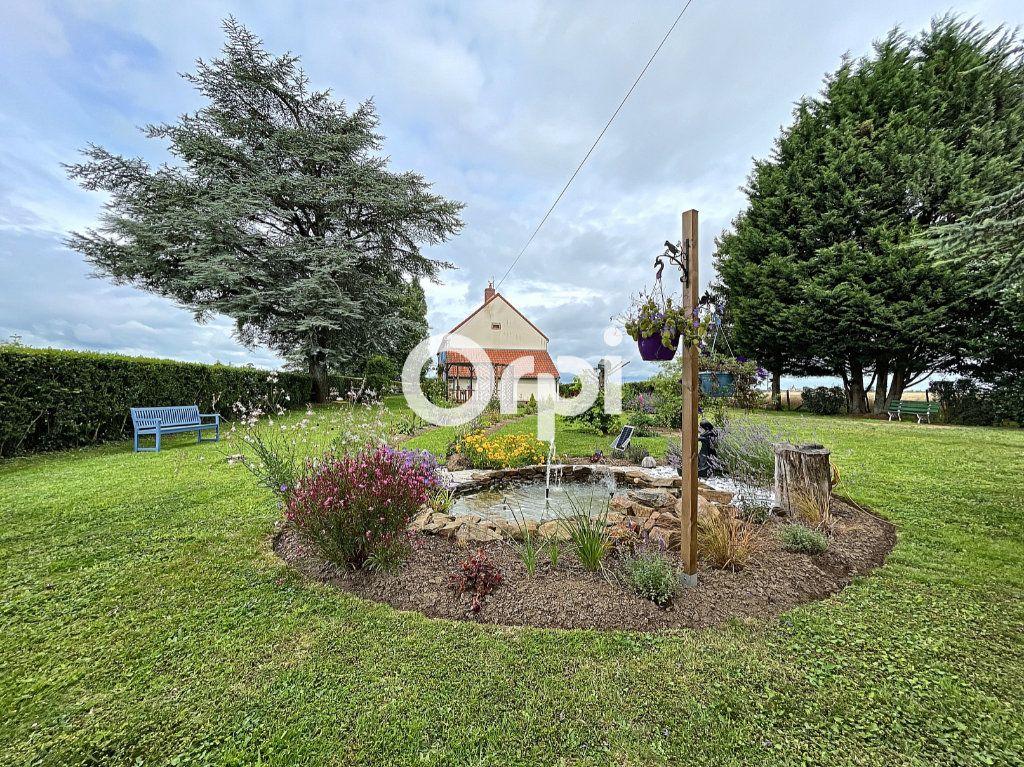 Maison à vendre 7 245m2 à La Crouzille vignette-18