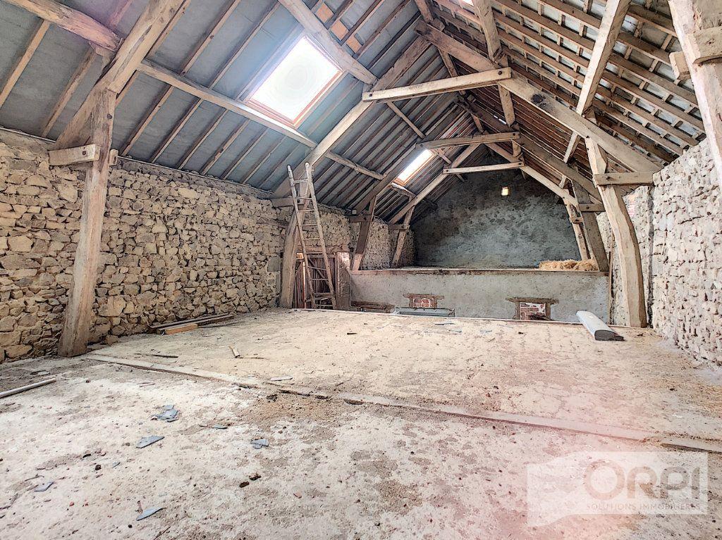 Maison à vendre 4 115.6m2 à Bussières vignette-6