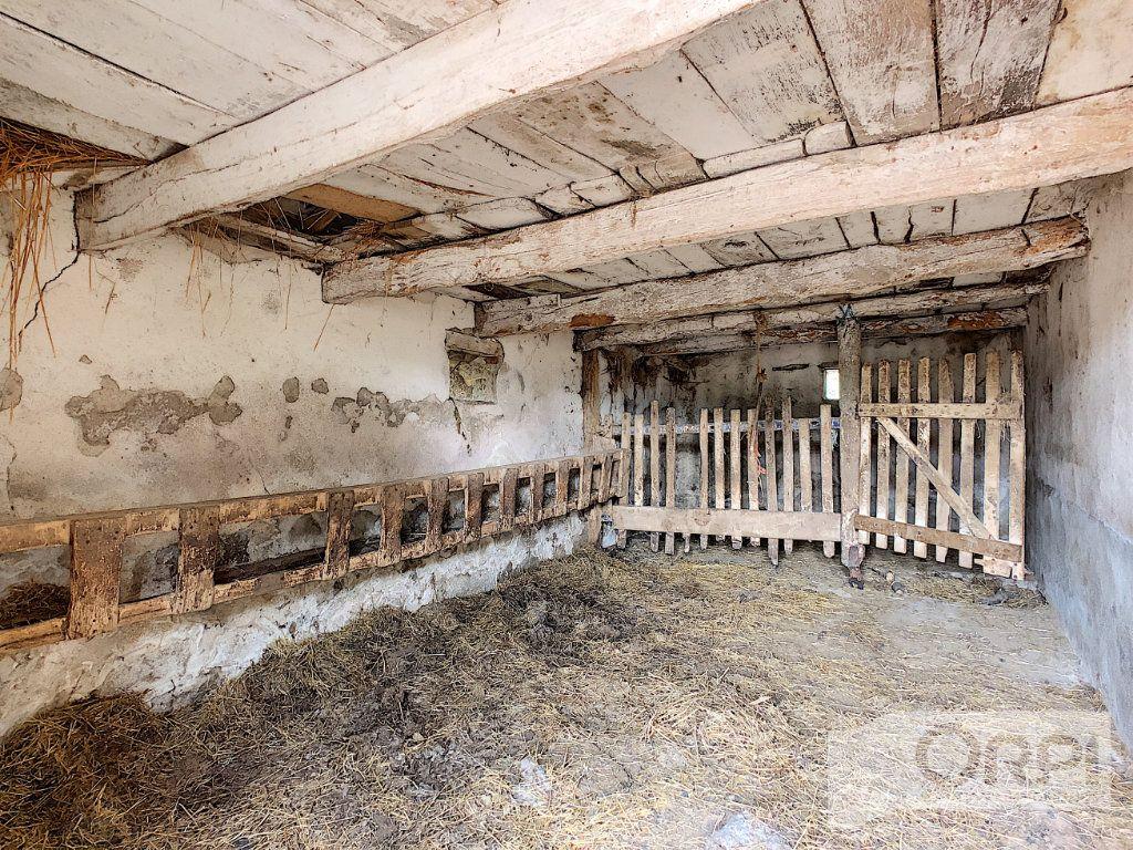 Maison à vendre 4 115.6m2 à Bussières vignette-8