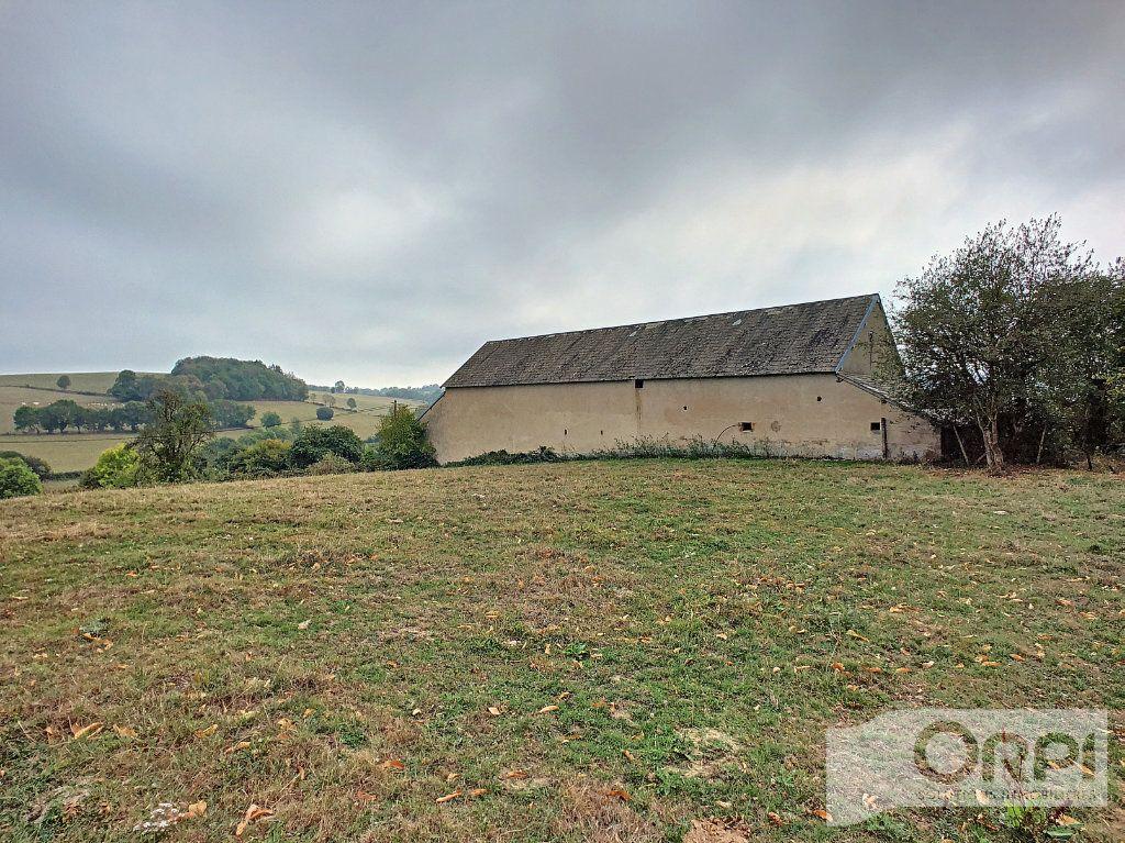 Maison à vendre 4 115.6m2 à Bussières vignette-12