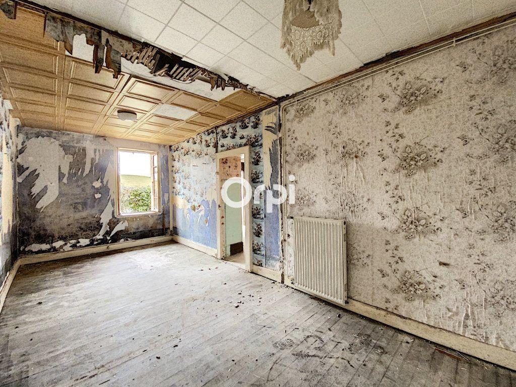 Maison à vendre 9 135m2 à Saint-Éloy-les-Mines vignette-16