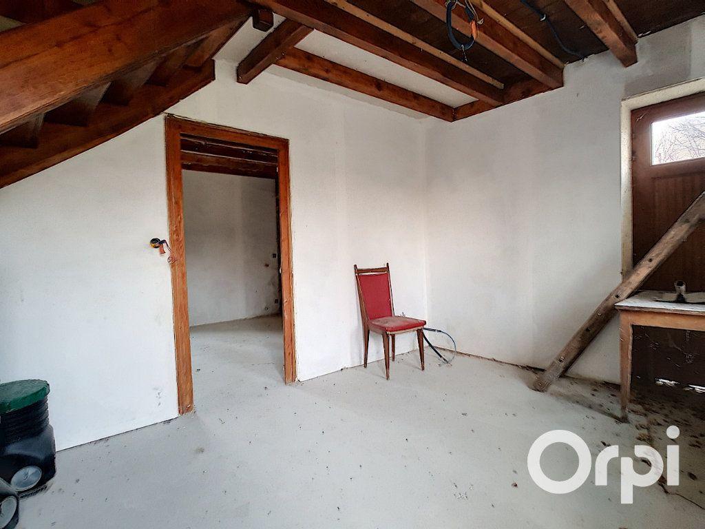 Maison à vendre 4 83m2 à La Cellette vignette-2
