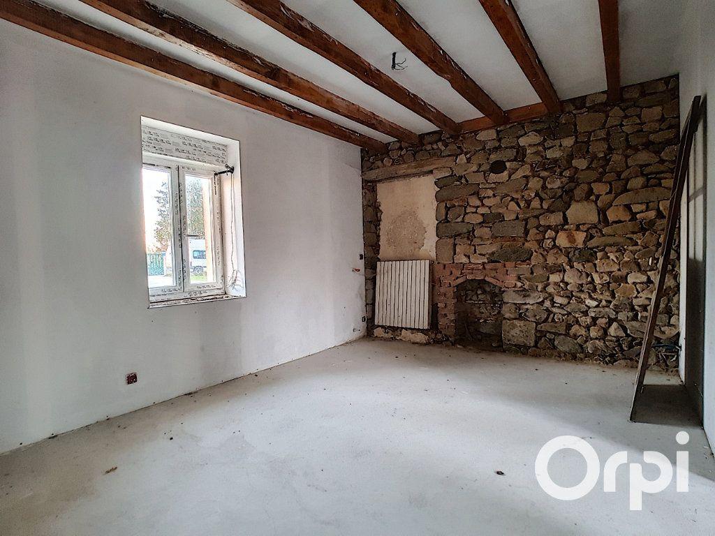 Maison à vendre 4 83m2 à La Cellette vignette-4