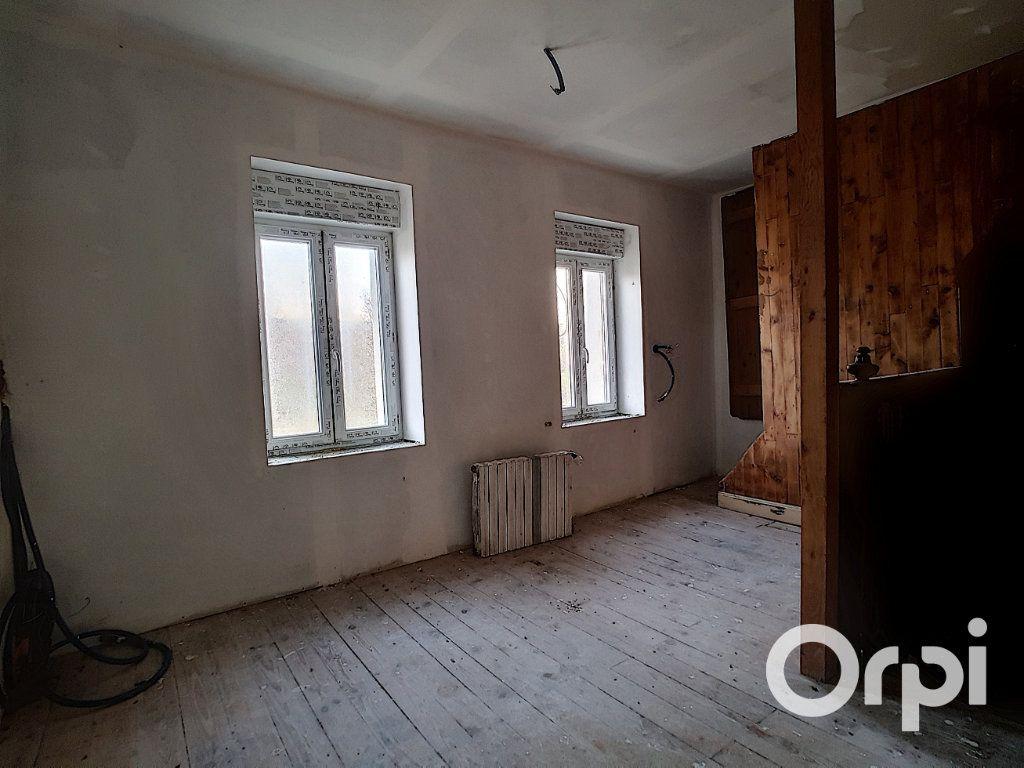 Maison à vendre 4 83m2 à La Cellette vignette-7