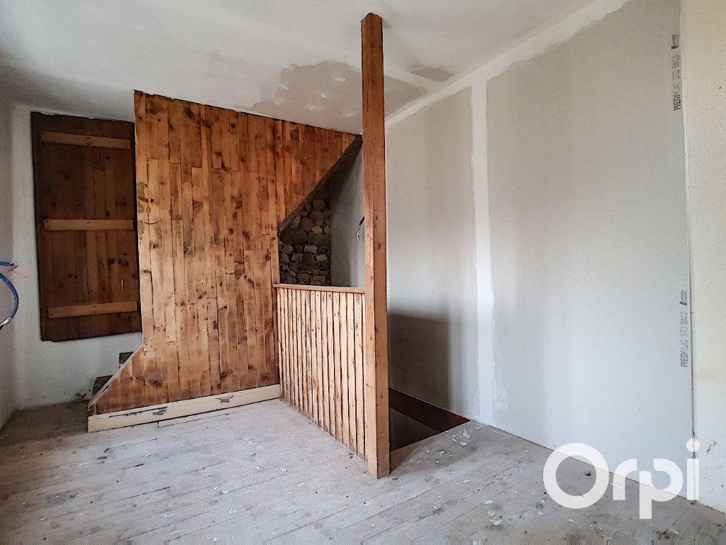 Maison à vendre 4 83m2 à La Cellette vignette-9