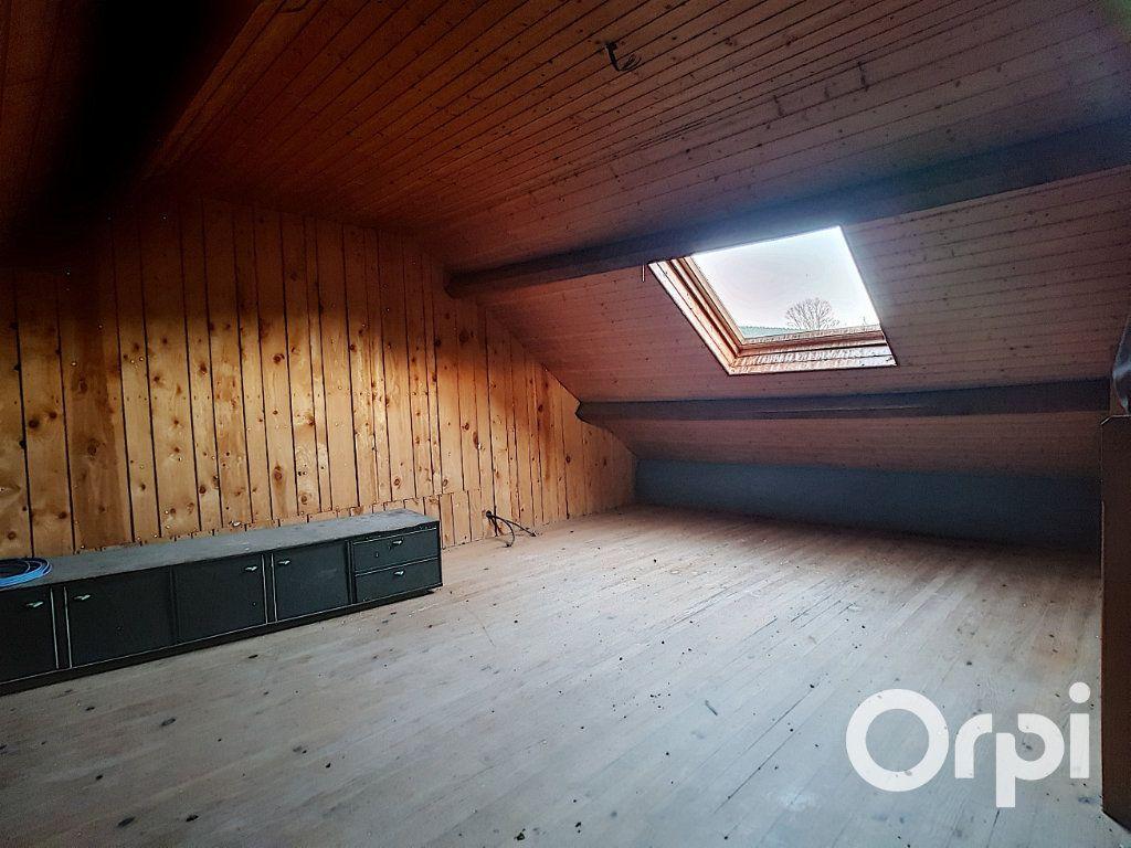 Maison à vendre 4 83m2 à La Cellette vignette-10