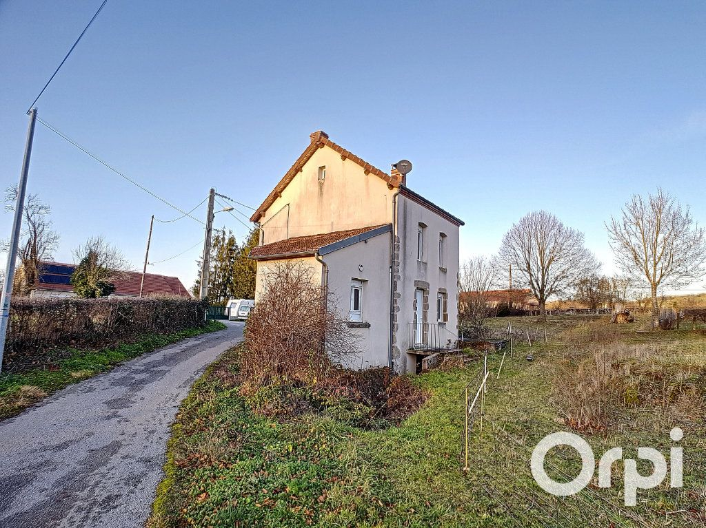 Maison à vendre 4 83m2 à La Cellette vignette-13