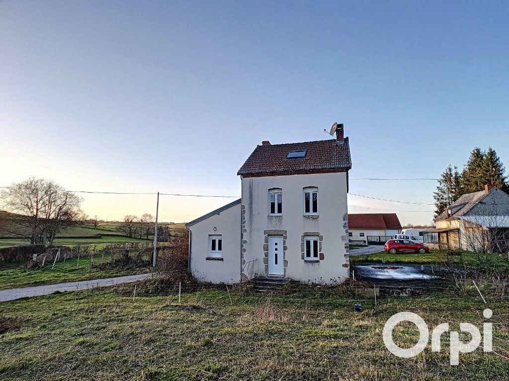 Maison à vendre 4 83m2 à La Cellette vignette-14