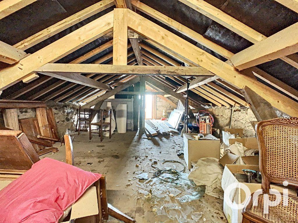 Maison à vendre 5 125m2 à Youx vignette-13