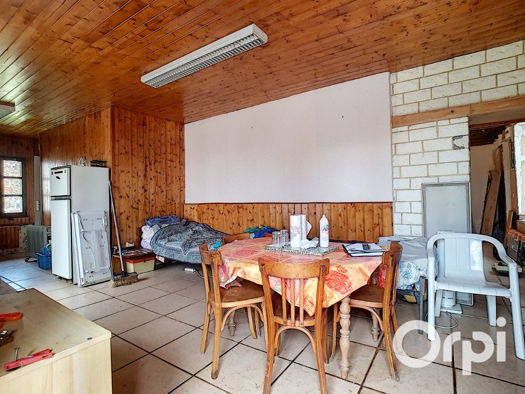 Maison à vendre 3 89m2 à Saint-Hilaire vignette-2