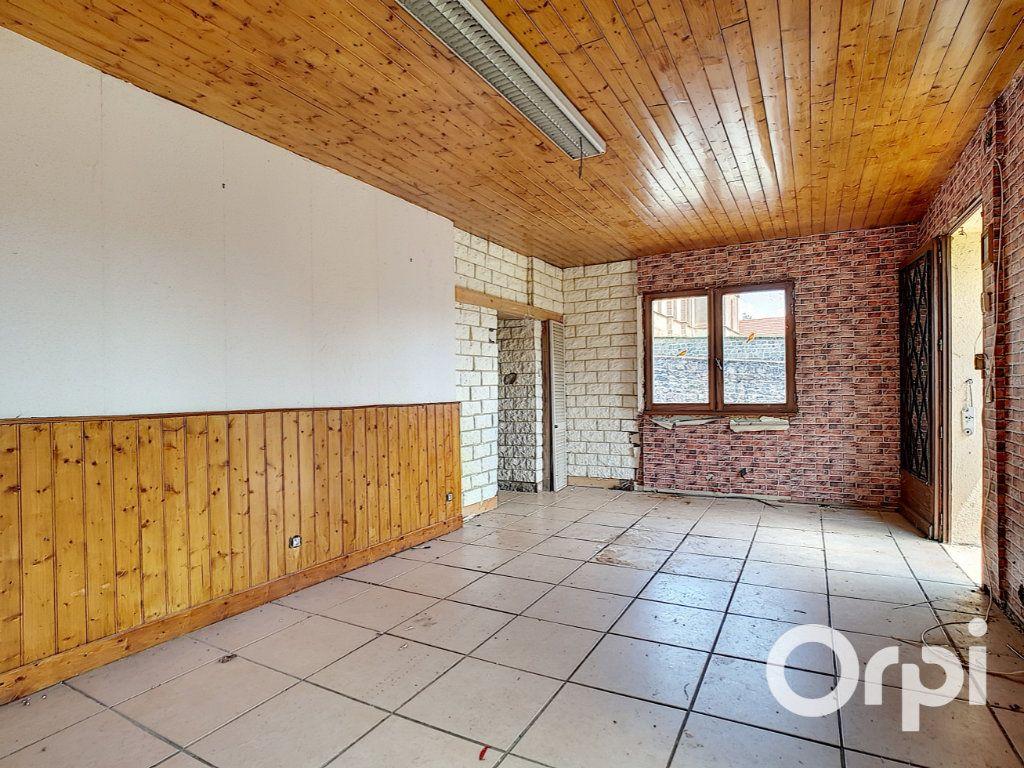 Maison à vendre 3 89m2 à Saint-Hilaire vignette-4