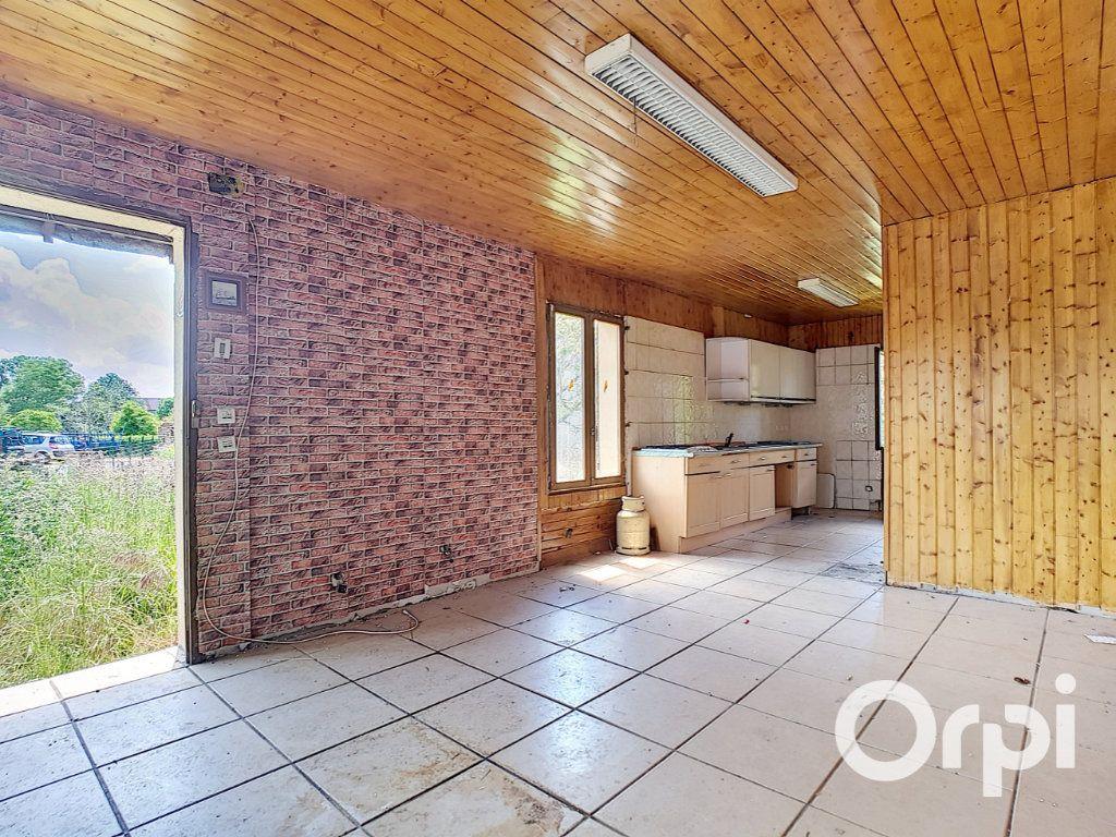 Maison à vendre 3 89m2 à Saint-Hilaire vignette-5