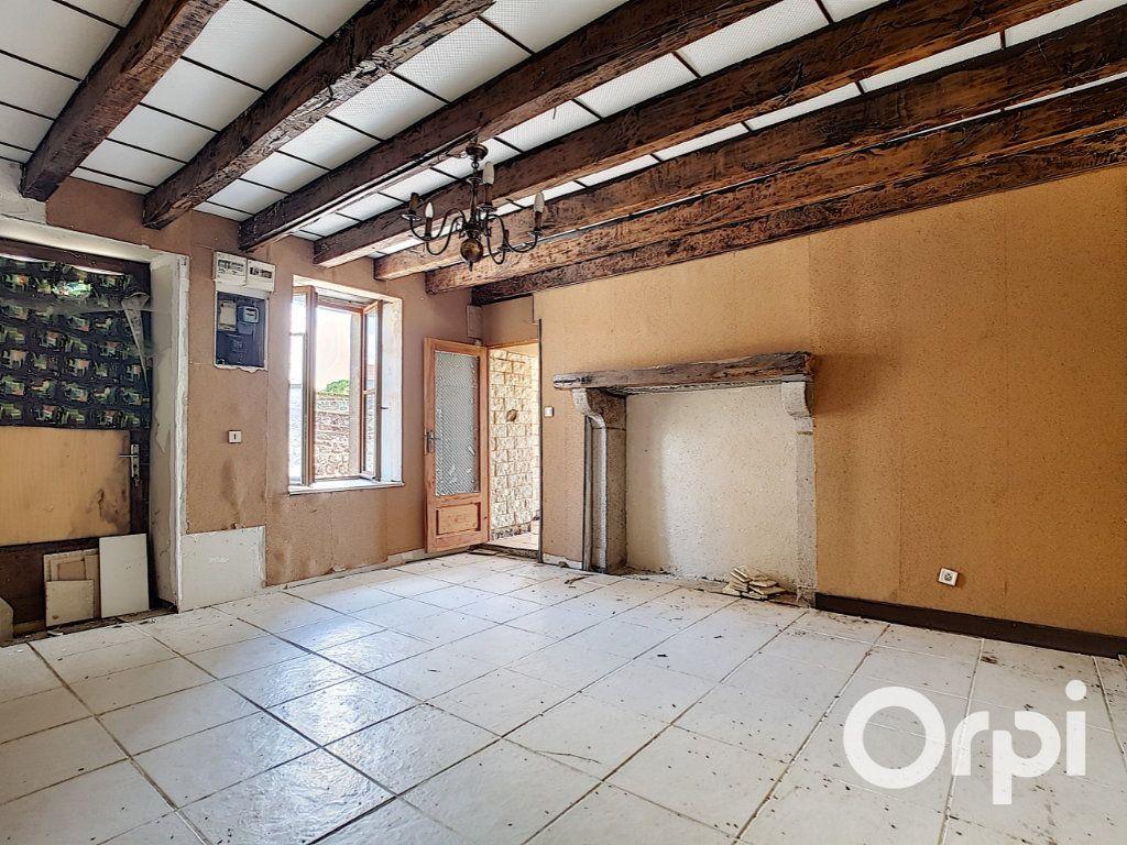 Maison à vendre 3 89m2 à Saint-Hilaire vignette-7